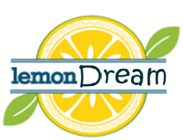 Lemonz Dream